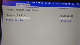 Wol Auf Windows Aktivieren Von S5 Off Topic Vb Paradise 20
